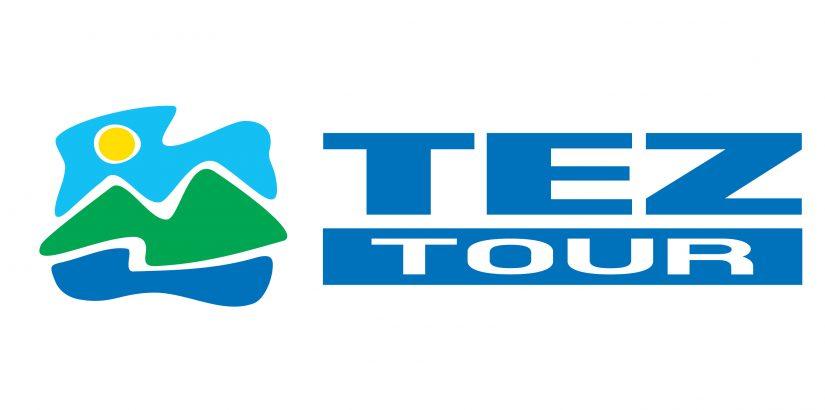 Промокод от TEZ TOUR на скидку 3% для Тюмени